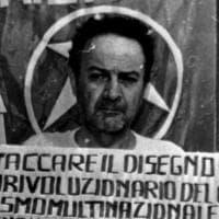 """Terrorismo, Cesare Taliercio: """"Mio padre, un uomo mite, ucciso dall'odio delle Brigate..."""