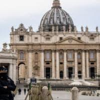 Vaticano contro la legge Zan: ecco la nota verbale integrale inviata dalla Santa Sede...