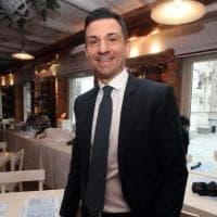 """Comunali Milano, di Montigny: """"Mi ritiro su di me non c'è accordo"""""""