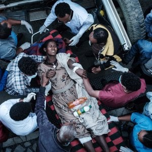 223340206 f3548387 9897 473a 90e7 9b88fe1e5c3c - Etiopia, cessate il fuoco con i ribelli del Tigray