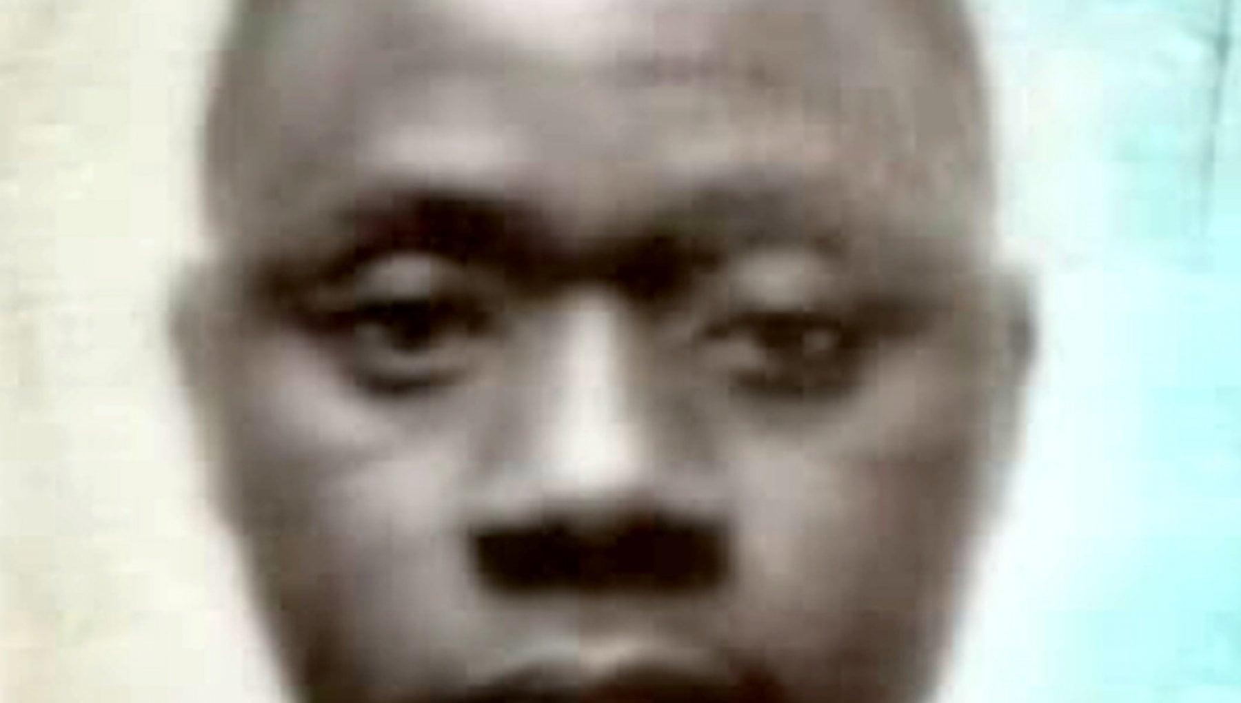 121059845 075ca228 3848 448e 959d 4b90cca9c128 - Camara Fantamadi, morto di ritorno dai campi nel Brindisino: una colletta per riportarlo in Mali