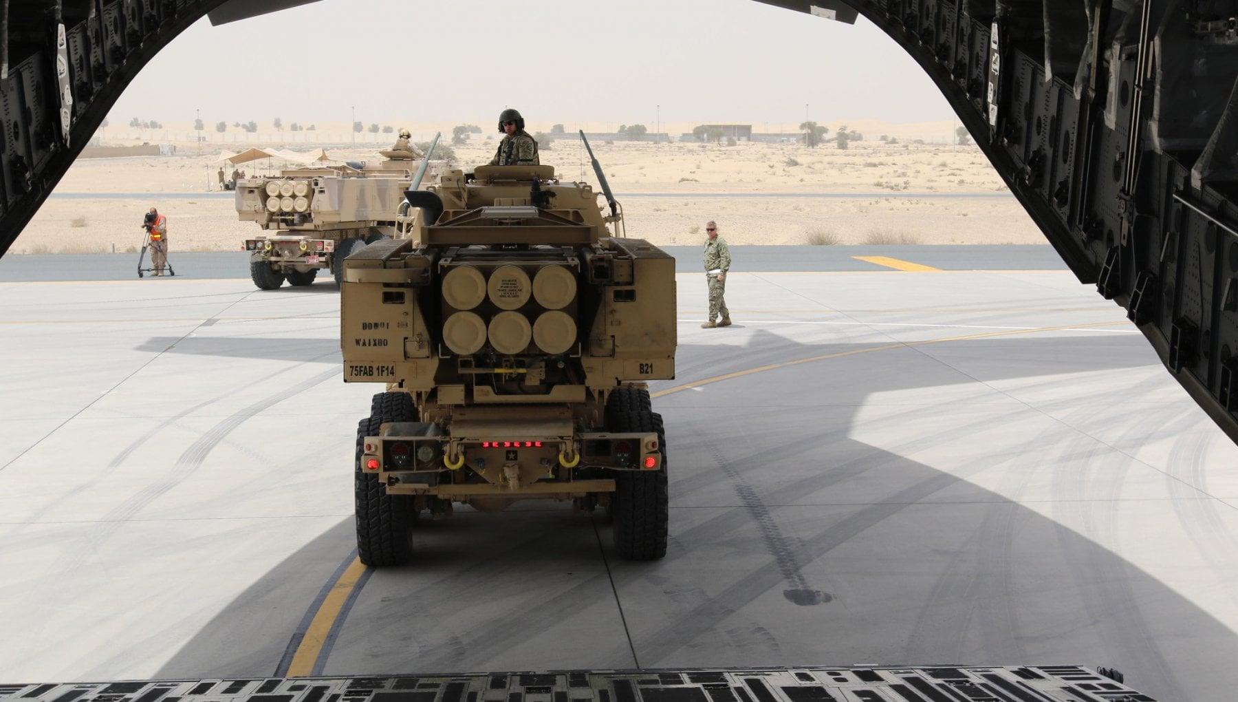 """225341186 b4d610e1 7a3e 407e 9fc1 cd1046be35b4 - L'affondo degli Emirati: """"Chiudiamo la base italiana di Al Minhad"""""""