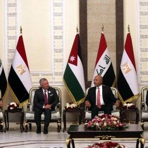 """210802975 9499b14e 601f 40a4 899e f9ca1f66da03 - Egitto, Human Rights Watch: """"Centinaia di esecuzioni extragiudiziali archiviate come sparatorie"""""""