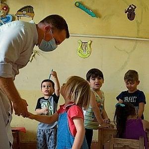 235755264 4ad7e156 b101 43fd 833f 25b8c2f54c89 - Covid, un bambino su cinque si è ammalato di miopia durante il lockdown