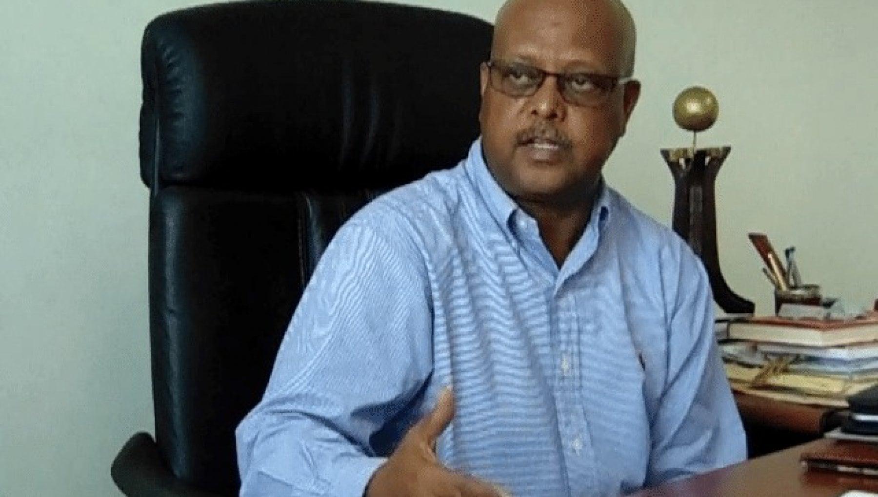 220450219 6831184c cd87 42b3 bc7e 00db002ed898 - Tigray, lo stratega ribelle che ha sconfitto due volte l'esercito di Addis Abeba