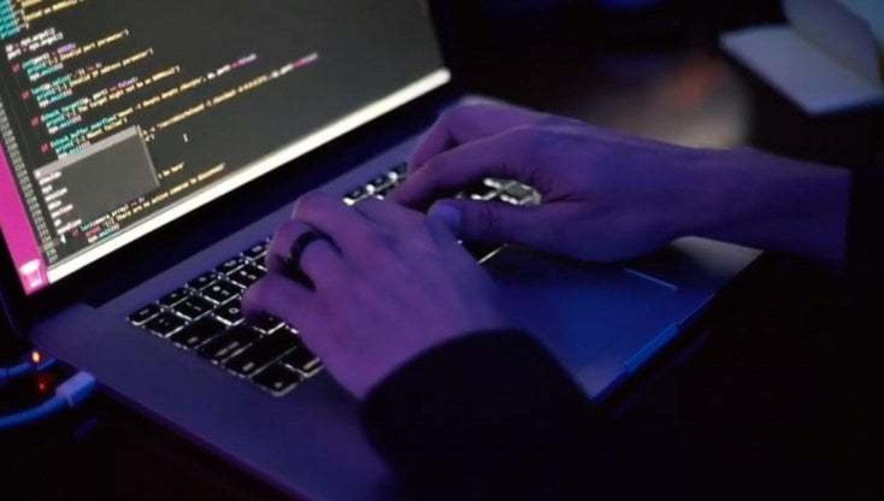 213634003 b6678221 fcc7 4de6 9d35 ca0edc90cd0a - Attacco ransomware, Biden prudente sulle responsabilità della Russia