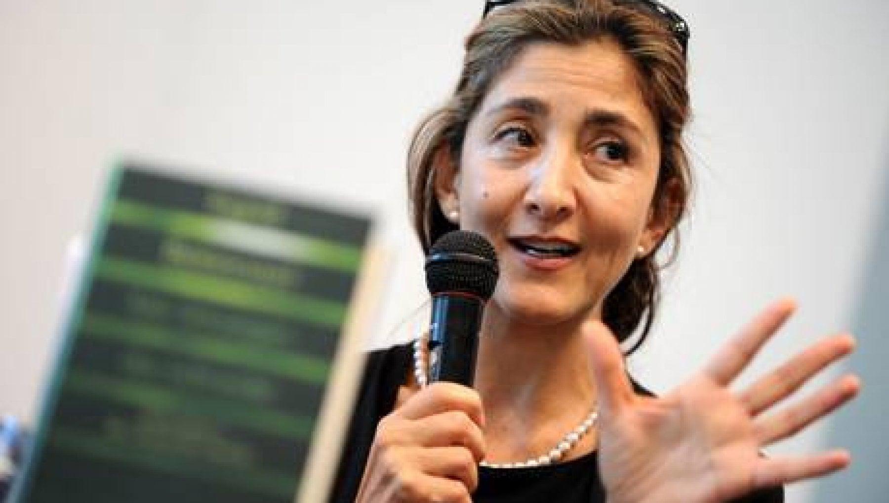 """130817196 06735fc3 0373 4a22 bd1d 57c89b34b3f6 - Ingrid Betancourt: """"Di nuovo faccia a faccia con i miei carcerieri, ho rivisto il loro sguardo di disprezzo"""""""