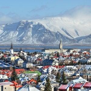 154450959 9e95c6a9 8684 4d9a a2f4 2be97a80b67c - Islanda oggi al voto, rischio ingovernabilità: è scontro su ambiente ed economia