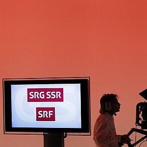 """173534550 eae06ef8 854f 4d19 90f1 53e5e0bfa65e - Svizzera, il violentatore """"indotto in tentazione"""". E Basilea si ribella alla riduzione della pena"""
