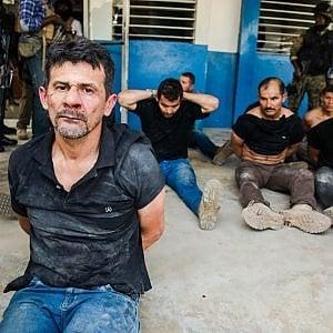 223943724 2db2a9ef 5e43 42ca a434 2f51aa666b29 - Haiti, il primo ministro licenzia il procuratore che voleva incriminarlo per l'omicidio del presidente