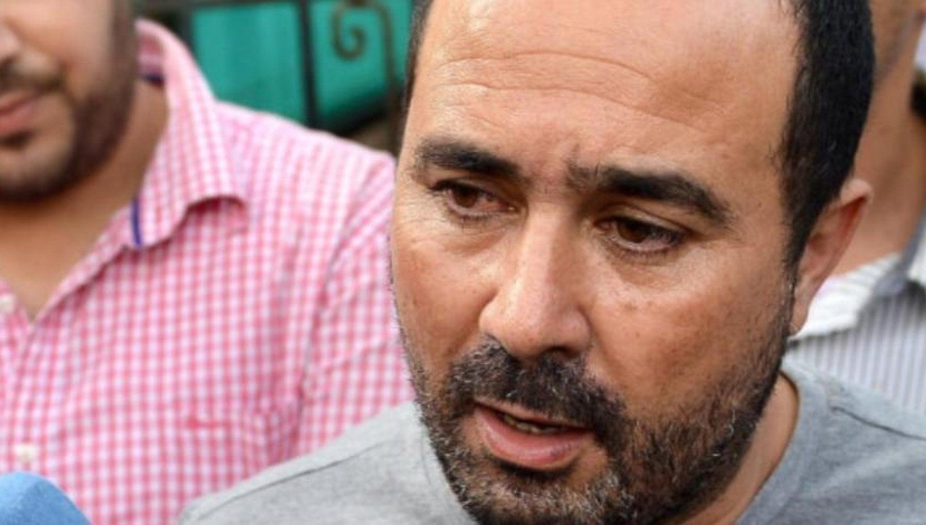 """101913387 d7d902b1 9f60 4eee 918c dee8b565fbd4 - """"Ha stuprato un uomo"""": in Marocco condannato a cinque anni il giornalista critico verso la monarchia Soulaiman Raissouni"""