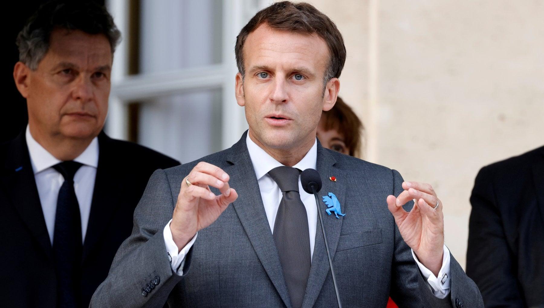 215955716 0464eae3 99fc 492e bce3 43198298ee9b - E adesso in Francia è corsa a immunizzarsi. Così l'Europa si blinda
