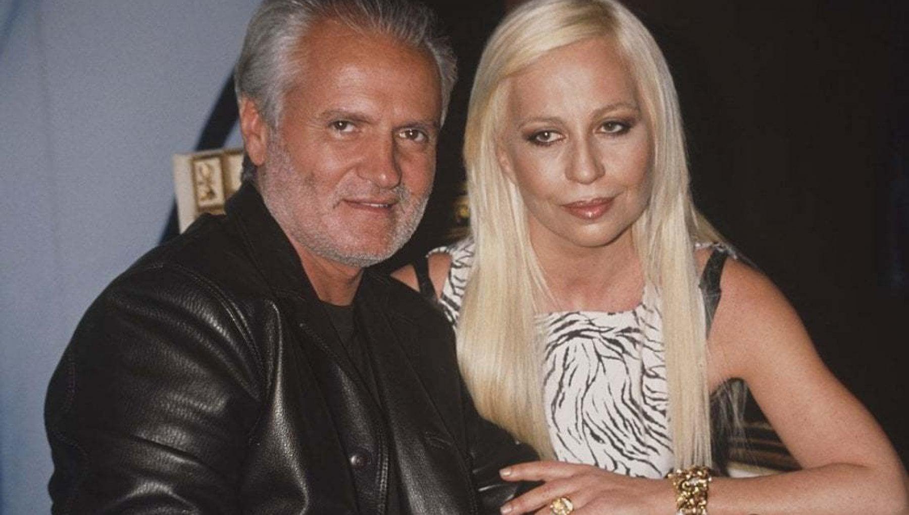 234621759 9a98e1b9 2ca4 4cb5 91e1 2d1f2fa6fb1f - Versace, morte a Miami