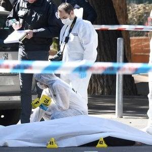 151801445 e13cd883 ae75 4689 a04d fa20abb5bd70 - Svezia, sparatoria a Kristianstad: almeno tre feriti