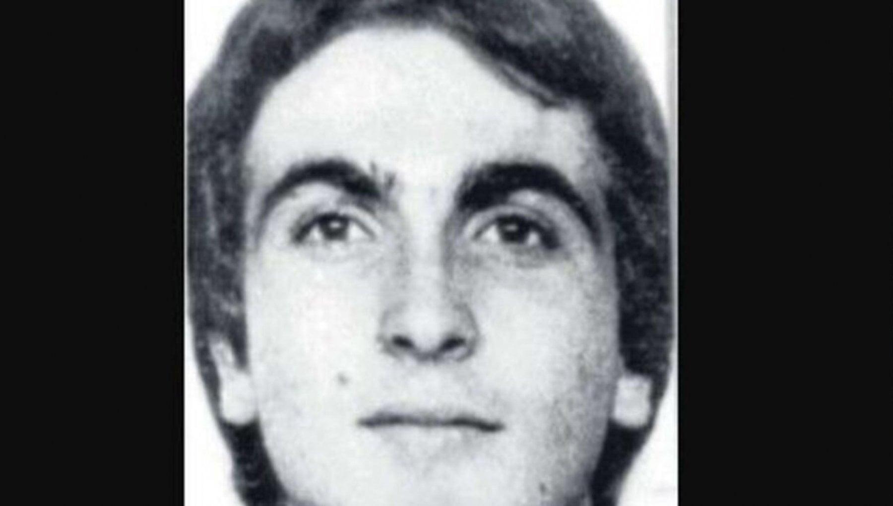 202516303 c0f6ce3c cae9 426d 8771 56a57fe8f10e - Parigi, scarcerato l'ex Br Maurizio Di Marzio
