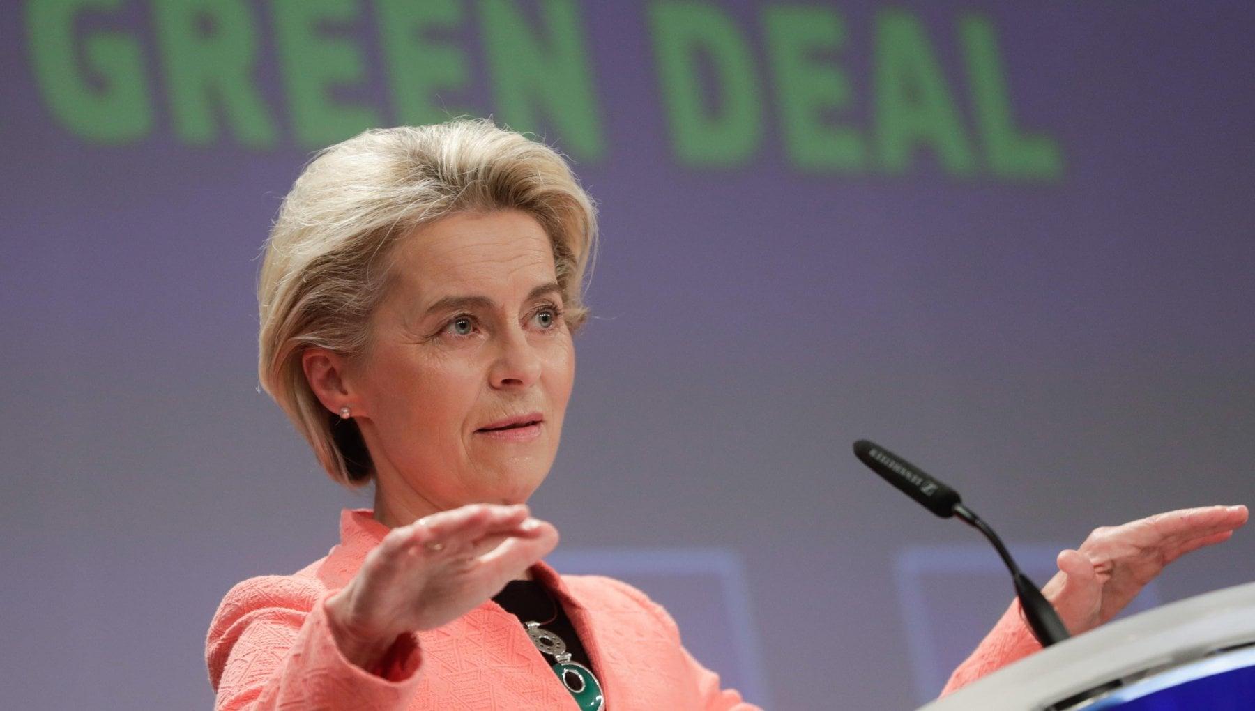"""220614921 8db2b086 69f2 44cf a471 8951e6636633 - Francia, Jean-Louis Bourlanges: """"Green Deal ambizioso ma era necessario. Il negoziato sarà lungo"""""""