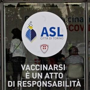105243868 3b50c121 c96c 46ba a0fe 074dcd1edd60 - Report vaccini, ancora senza prima dose 1,2 milioni di over 60. Ma in 24 ore scaricati 6,7 milioni di Green Pass