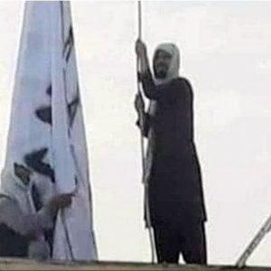 """130357019 3bb5b544 cd0f 463a 9b94 44cb72bfe420 - Afghanistan, il dramma di chi resta: """"Noi interpreti traditi dagli occidentali e lasciati ad aspettare la morte"""""""