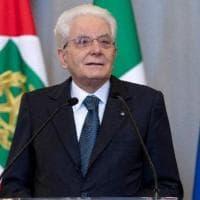 Riforma della giustizia, Mattarella frena il Csm: sul progetto Cartabia