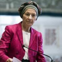 """Libia, Bonino: """"No al rifinanziamento della guardia costiera, inconcepibile che passi..."""