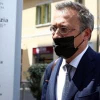 Caso Amara, il 30 luglio il Csm decide sul trasferimento di Paolo Storari