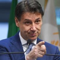 M5S, il tesoretto dei gruppi parlamentari: 15 milioni di euro per il partito che non...
