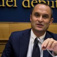 Abuso d'ufficio, partito trasversale di nuovo in campo: asse Forza Italia-Azione