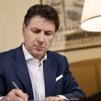 Riforma della giustizia, le condizioni di Conte: via i reati di mafia o fiducia a rischio