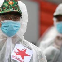 Coronavirus nel mondo, in Brasile calano le vittime: mai così poche negli ultimi sei mesi