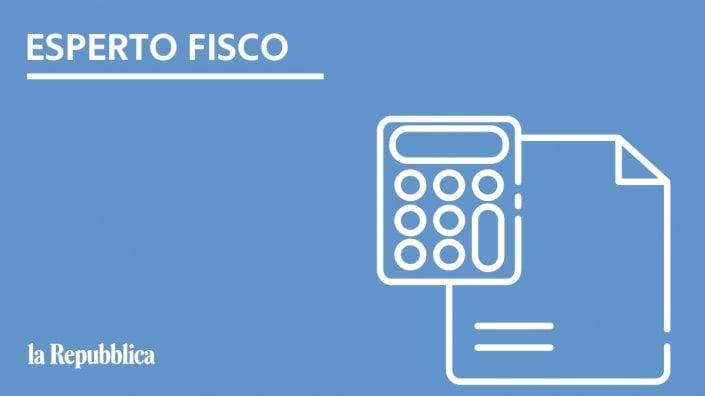 Nuove cartelle e ripresa dei pagamenti, ecco il calendario aggiornato del Fisco