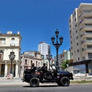 174500377 106aace6 d017 4bcb a483 8434caaeaa50 - Cuba, ok del governo alla creazione di piccole e medie imprese private