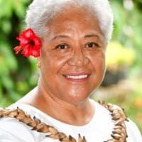 Samoa, Davide contro Golia: la nuova premier sfida la Cina