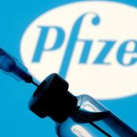 Coronavirus nel mondo, studio di Pfizer: efficacia del vaccino cala dopo 6 mesi