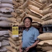 Cina, condannato a 18 anni Sun Dawu il miliardario utopista che aveva osato criticare...