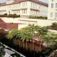 Sudafrica: nell'università che fu il tempio dell'apartheid la crociata dei neri per...