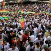 Etiopia, il conflitto risveglia vecchie rivalità etniche. E i giovani del Somali bloccano...