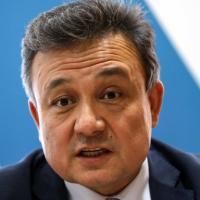"""""""Il mondo faccia di più per fermare il genocidio del popolo uiguro"""""""
