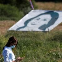 """Malta, lo Stato """"colpevole della morte di Caruana Galizia per impunità"""": l'esito..."""