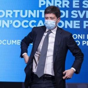 201035280 6561487d cc16 4a10 8de0 ce1b2e06b0fc - Covid, circolare del ministero chiarisce quali sono i requisiti che i pass dei Paesi terzi devono avere per valere in Italia