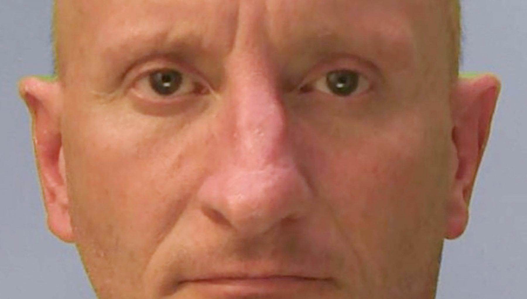 173226943 6c3ae906 1e8b 4156 813f cea77ac1d07f - Regno Unito, condannato a cinque anni il serial killer dei gatti