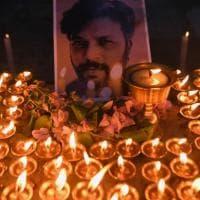 Afghanistan, non fu un incidente: il Pulitzer Siddiqui giustiziato dai talebani