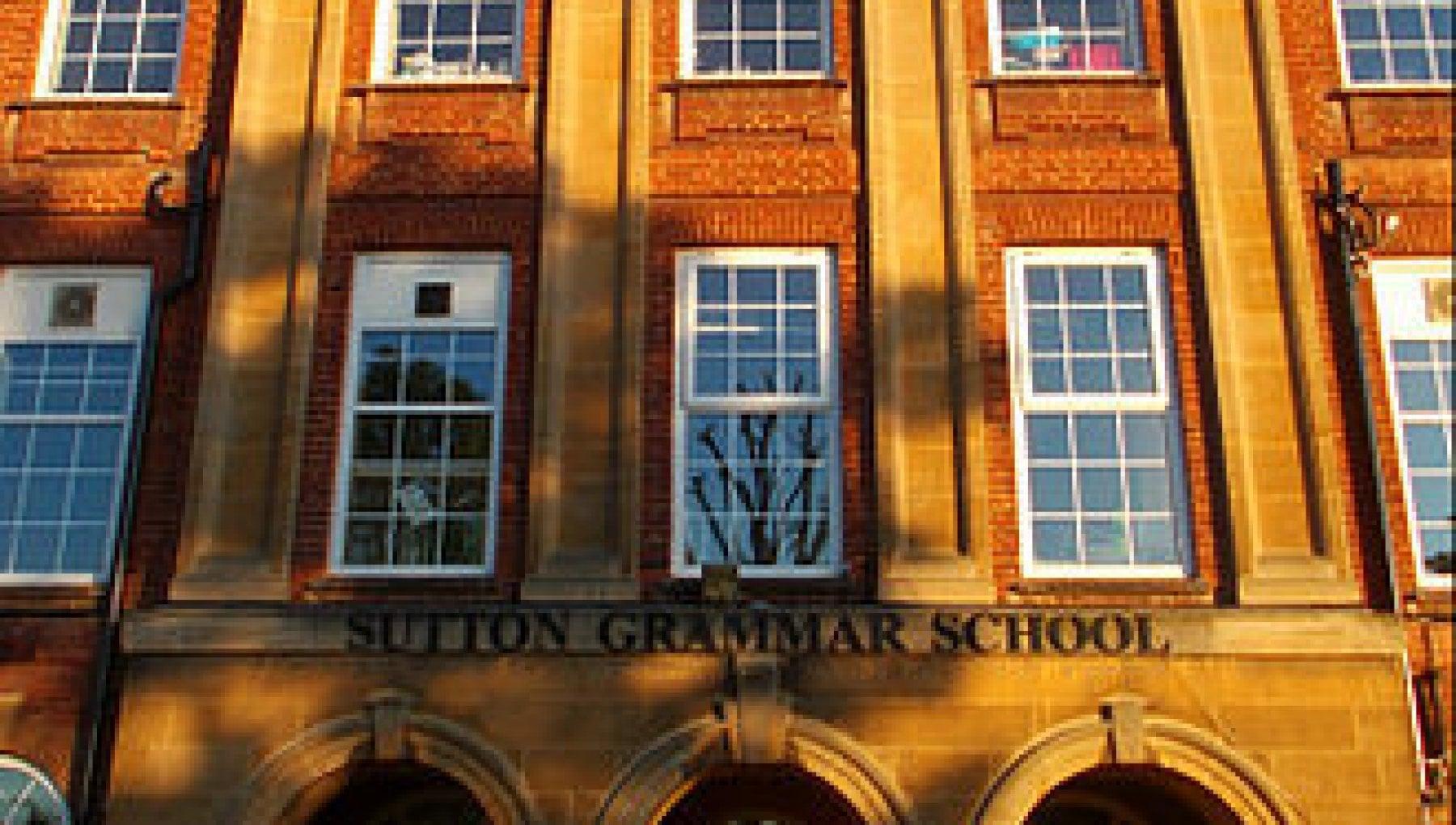 """161204307 4300f4ac b44a 454e 8847 03121ecdff94 - Latino anche nelle scuole statali britanniche: """"Non deve essere appannaggio solo degli istituti d'élite"""""""