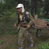 Russia, lo sciamano, il blogger e l'attivista: le nuove vittime dei ricoveri forzati