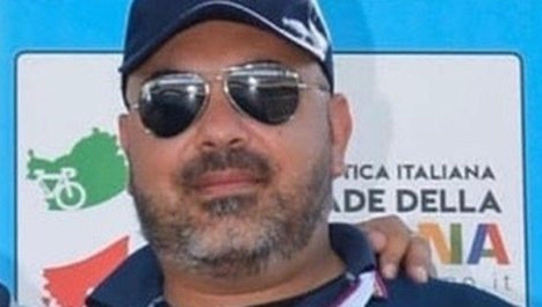 Marino, il poliziotto morto nel Nuorese per aiutare un automobilista: nelle ultime parole il senso del dovere
