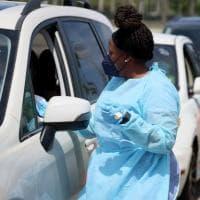 Coronavirus nel mondo, Pfizer e Moderna aumentano i prezzi