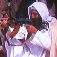Osama Bin Laden tradito da... le sue mutande: la biancheria stesa aiutò gli Usa a trovarlo