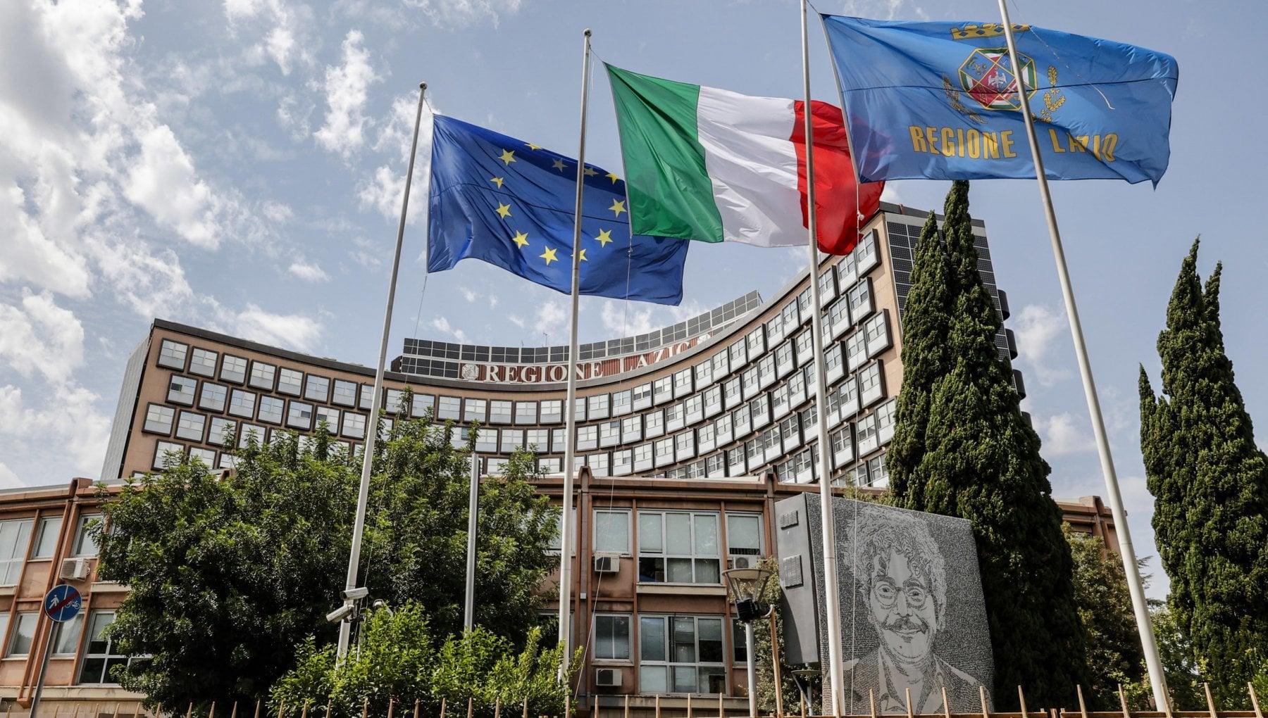 """040403286 758fcffd 32b3 4d2b b7bd a3cc7b83feb1 - Gli hacker bloccano i vaccini in tilt il portale del Lazio: """"Pagate il riscatto in bitcoin"""""""
