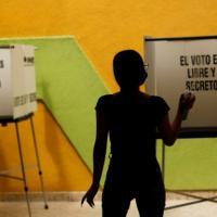 Il Messico vuole processare trent'anni di politiche nazionali. Il partito di Amlo: una...