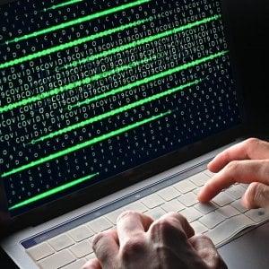 """000952794 0713a70e 14cc 4ee4 bb35 fa826fb427ff - Berlino accusa la Russia: """"Vuole influenzare le elezioni con cyberattacchi"""""""