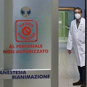 010905488 dd89cea0 298d 4f46 acb6 667fea79112d - Coronavirus Italia, il bollettino di oggi 3 agosto: 4.845 nuovi casi e 27 decessi. Indice di positività al 2,3%
